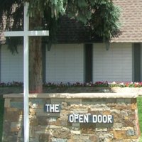 Messages – The Open Door Church – Rifle Colorado podcast