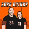 Zero Doinks: A Chicago Bears Podcast artwork