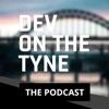 Dev on the Tyne artwork