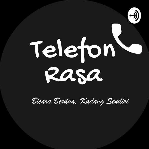 Telefon Rasa Podcast