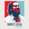 Barely Legal Podcast artwork