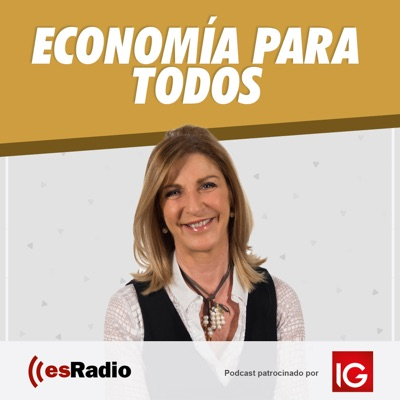 Economía Para Todos:esRadio
