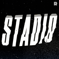 The Stadio Podcast