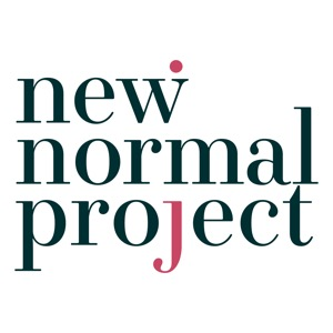 New Normal Project