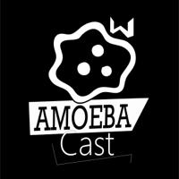 AmoebaCast podcast