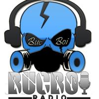 BUCBOI RADIO podcast