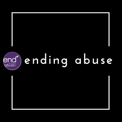 Ending Abuse