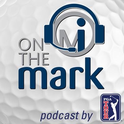 On the Mark Golf Podcast:PGA TOUR