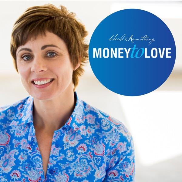 Money to Love