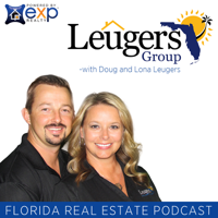 Doug Leugers - Florida Real Estate Podcast podcast