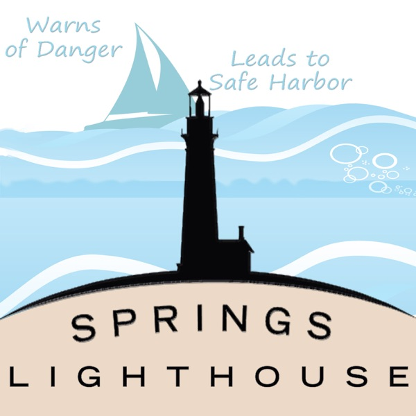 Springs Lighthouse Podcast