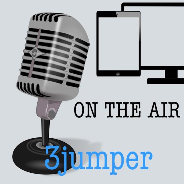 3jumper - IT エンジニアトーク