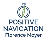 Positive Navigation podcast