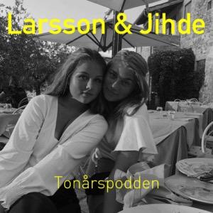 Larsson & Jihde