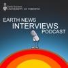 Earth News Interviews artwork