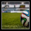 Football Feature Weekly Podcast