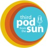 Third Pod from the Sun artwork
