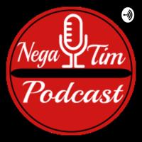 NegaTim Podcast podcast