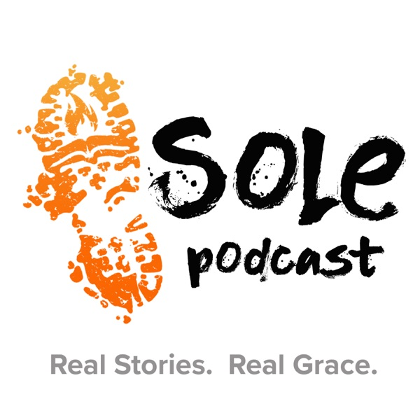 Sole Podcast