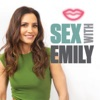 Sex With Emily artwork