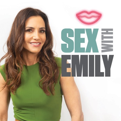 Sex With Emily:Emily Morse, Doctor of Human Sexuality - SexWithEmily.com