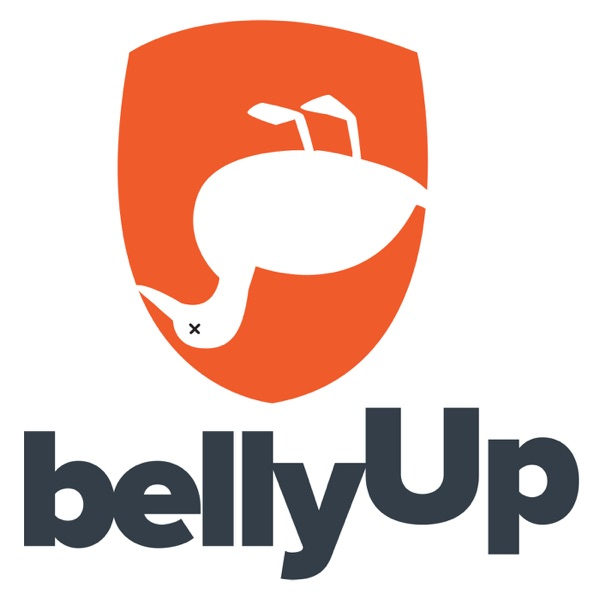 Belly Up Show