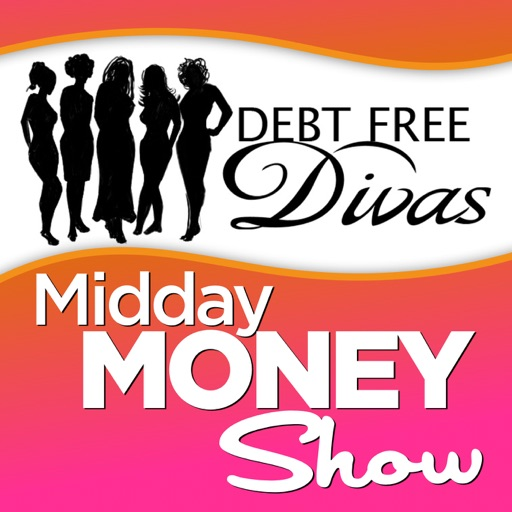Cover image of Midday Money Show