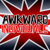 Awkward Individuals podcast