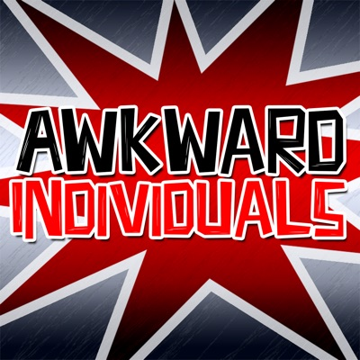 Awkward Individuals: Episode 10 and Episode 10 Retribution (Extra Life!)