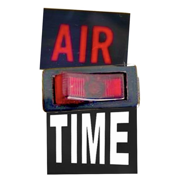 Air Time Podcast