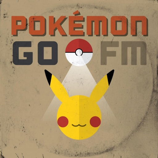 Best Pokemon Go FM Podcast Episodes | Most Downloaded Episodes