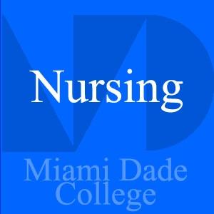 The School of Nursing - NCLEX Review