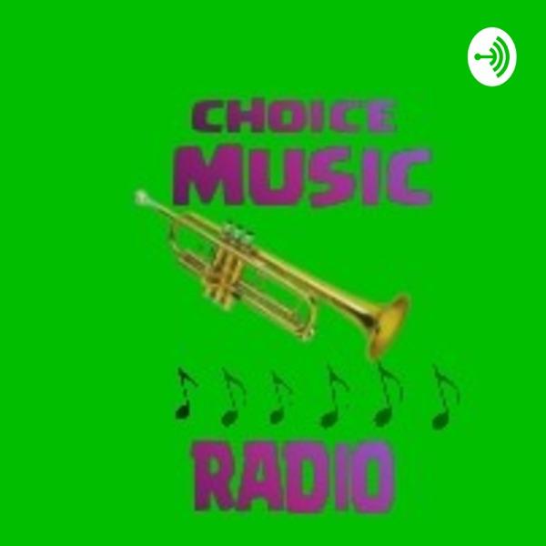 Choice Music Radio