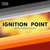 Ignition Point artwork