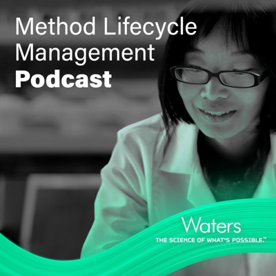 The Method Lifecycle Management Podcast