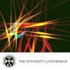 Enlightenment lectures (audio) artwork