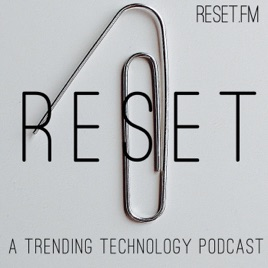 RESET: Episode 63: Gaming Build Jargon NVME, SSD, M 2 and