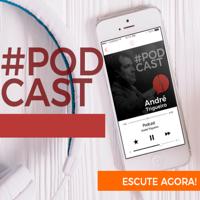 André Trigueiro podcast