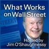 What Works on Wall Street Podcast artwork