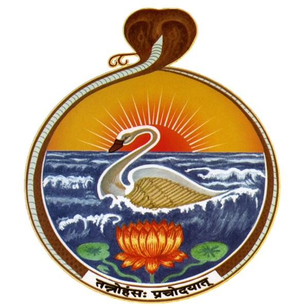 Sri Sarada Devi | The Holy Mother