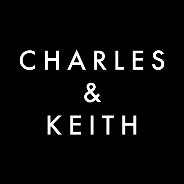CHARLES & KEITH Podcasts
