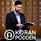 Koranpodden