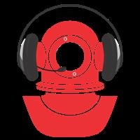 VODOLAZ-RADIO podcast