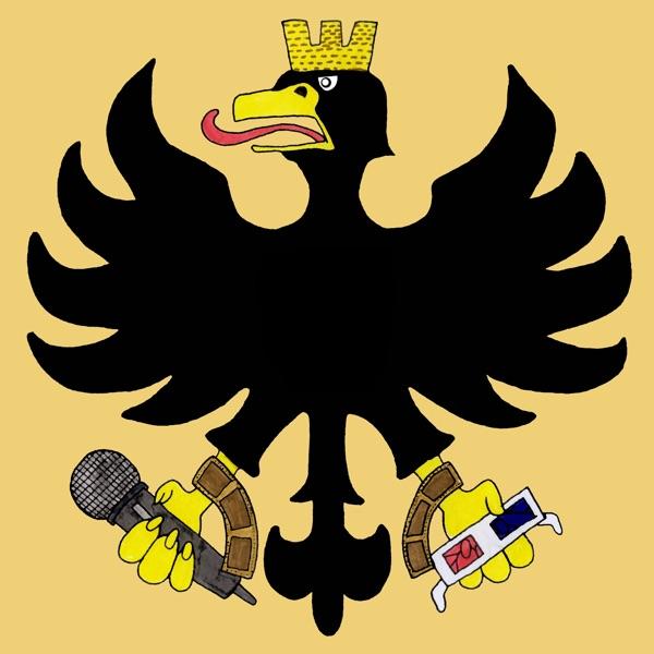 FFPÖ - Film- und Fernsehpodcast Österreich