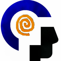Pensamiento Visual podcast