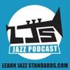 Learn Jazz Standards Podcast artwork