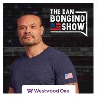 The Dan Bongino Show