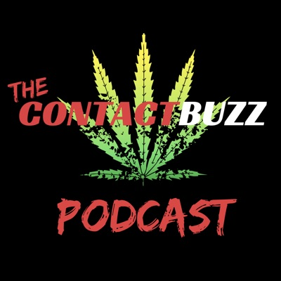 The Contact Buzz Podcast