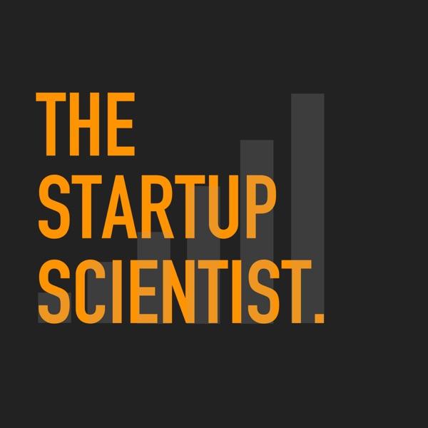 The Startup Scientist