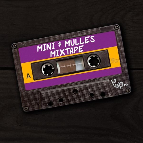 Pop FM Mixtape